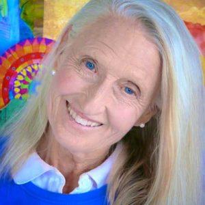 Cynthia Fulton